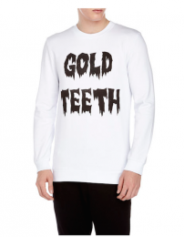 gold teeth16